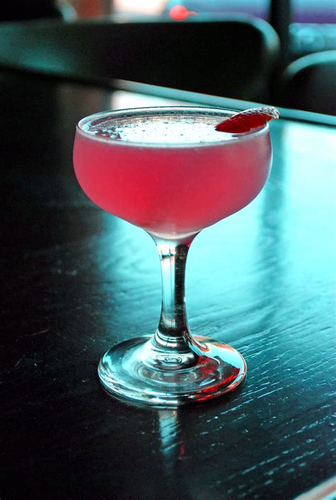 pink martini drinks pink lady cocktail recipe