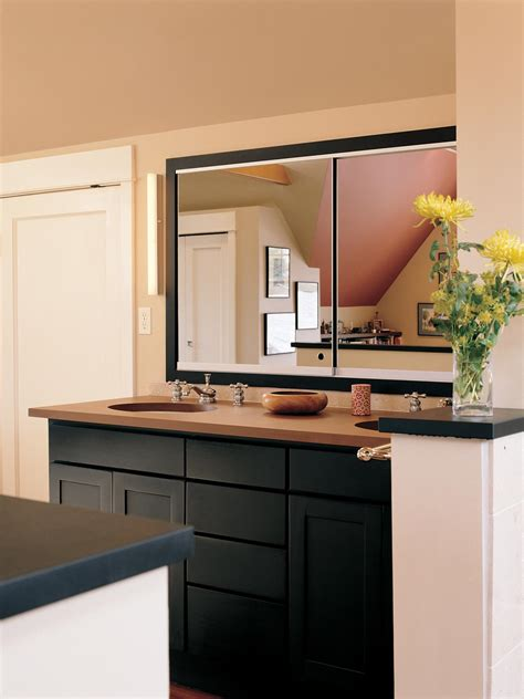 Composite Countertop by Composite Countertops Hgtv