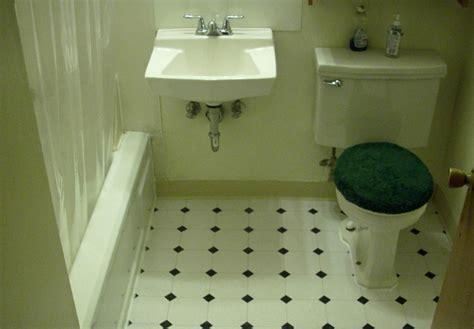 mobile home bathroom floor repair mobile homes ideas