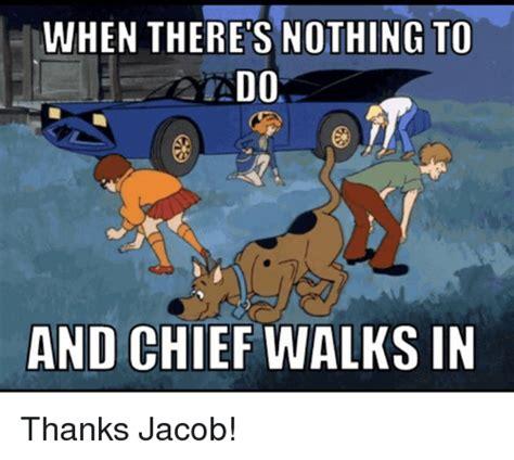 25 best memes about coast guard coast guard memes