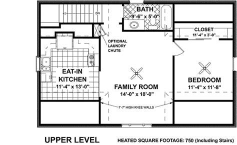 3 bedroom carriage house plans 3 car carriage house plan 20041ga 2nd floor master