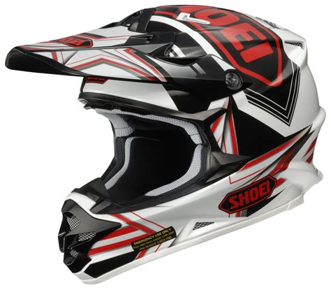Helmet Shoei Shoei Vfx W Reputation Helmet Size Sm Only Revzilla