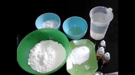cara membuat es cream lilin cara membuat lilin play doh how to make play doh kids