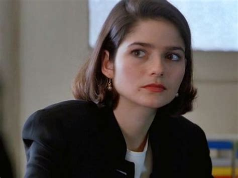 actress who played claire kincaid 93 best jill hennessy images on pinterest jill hennessy