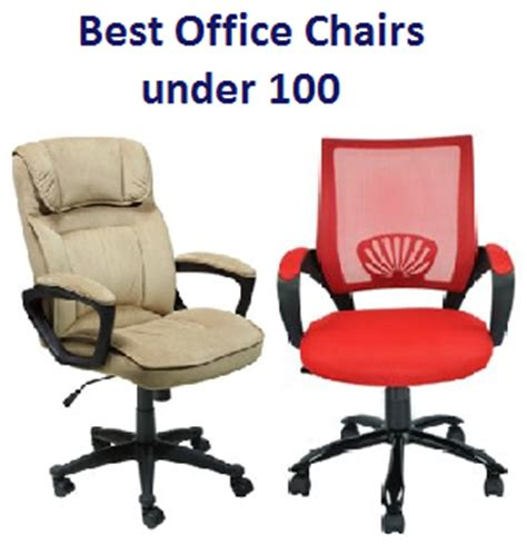 best desk chair under 100 best desk chairs under 100 desk design ideas