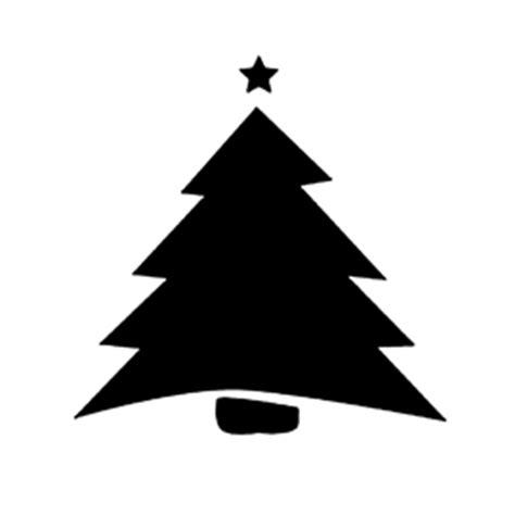 christmas tree 18 in stencil tree stencil 04 free stencil gallery