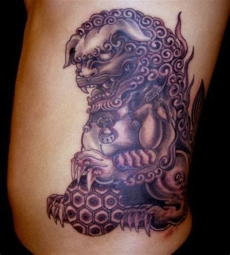 henna tattoo rosenheim foo for jeff