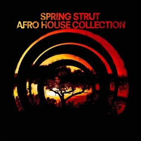 afro house music free downloads spring strut afro house collection 187 themusicfire com download free electronic music