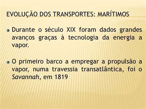 barco a vapor em portugal trabolho de historia geografia de portugal 2