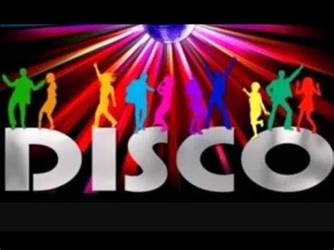 youtube dance music anos 80 90 disco dance anos 70 anos 80 youtube