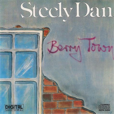 steely dan android warehouse berry town steely dan