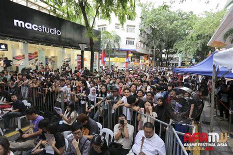 the anime festival asia indonesia 2012 5 38