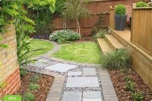 Small Landscape Garden Ideas Come Fare Un Piccolo Giardino Giardino Fai Da Te