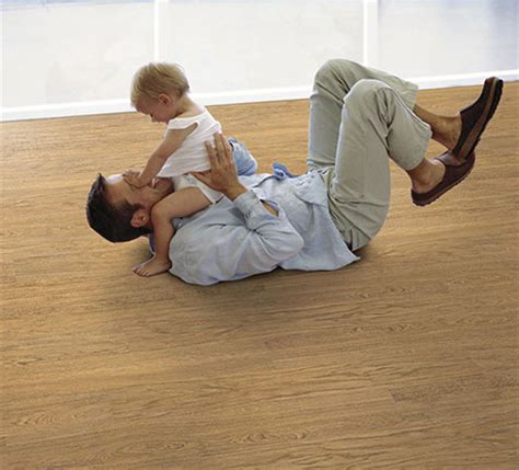 thumbs up product review vi plank luxury vinyl cork vi plank flooring reviews gurus floor
