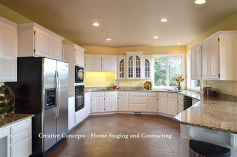 can you paint wood cabinets best tired of oak cabinets in your kitchen creative