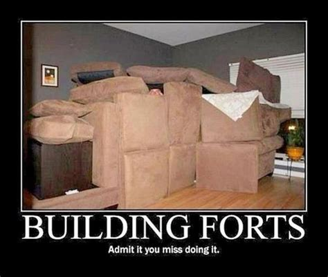 sofa fort instructions funny pictures 37 pics