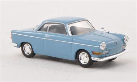 bmw 700 li bmw 700 sport grau blau herpa modellauto 1 87 kaufen