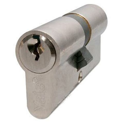 door with 3 locks static caravan eurolock door lock with turnbuckle 3