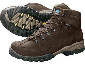s hiking boots waterproof hiking boots