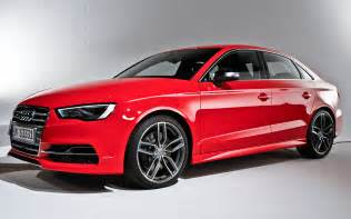 2015 audi a4 sedan review 2017 car reviews prices and specs