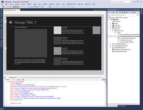 color my world tupelo ms visual studio color theme 28 images change your visual
