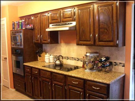 best price on kitchen cabinets buy right cabinet get right kraftmaid cabinet prices
