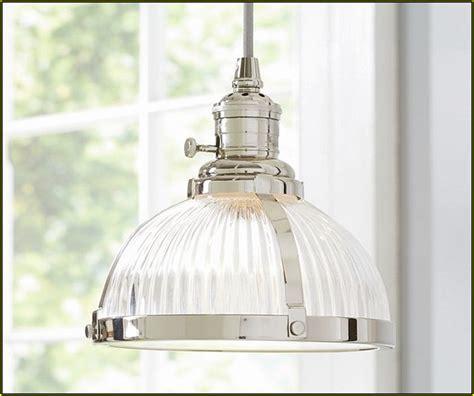 Kitchen Pendant Lights Chrome Chrome Pendant Lights Kitchen Home Design Ideas