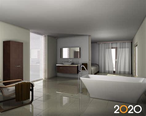 Kitchen Design Virtual Bathroom Amp Kitchen Design Software 2020 Fusion