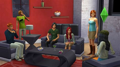 download mod game the sims free play the sims 4 free download fever of games