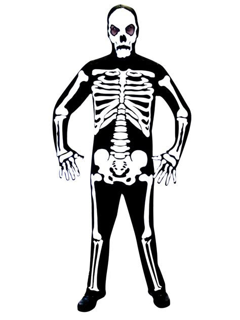 Skeleton Wardrobe by Skeleton Chest Drawing
