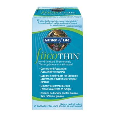 Garden Of Fucothin Buy Garden Of Fucothin At Well Ca Free Shipping 35