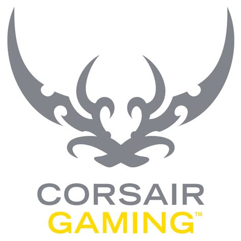 Corsair Giveaway - corsair gaming christmas giveaway eteknix