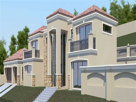 buy house in south africa sa house plans south africa house and home design