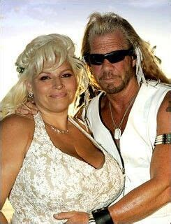 is the bounty still married to beth then and now page 61 of 61 worldlifestyle