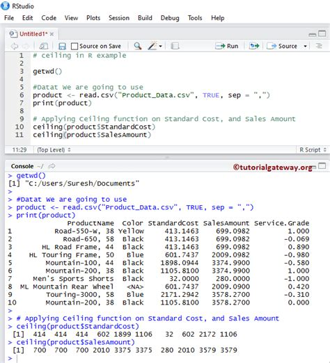 Function Ceil by 100 Perl Floor Ceil Functions The Mod Function