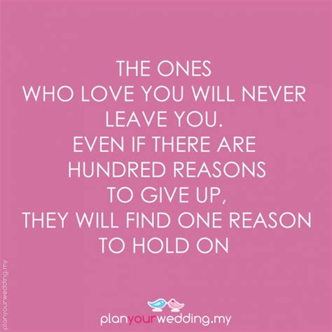 5 Reasons Why Will Never Find You by Friends Who Give Up Quotes Quotesgram