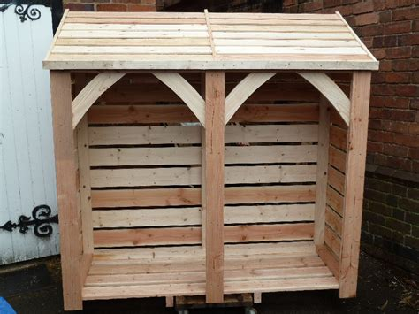 woodworking plans wood stores  plans
