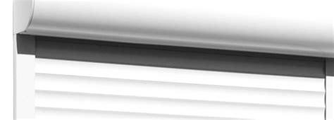 jalousie reparieren schnur sonnenschutzfaktor rollladen aus rangsdorf