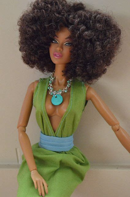 black doll inc 1115 best images about au hair do s on