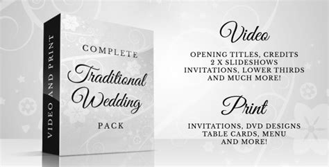 template after effects gratis wedding free after effects and photoshop templates free after