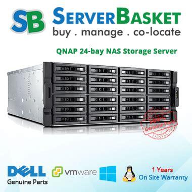 Qnap Ts Ec2480u I3 4ge R2 24 Bay Rackmount Nas buy qnap ts ec2480u nas storage server in india at low price 24 bay