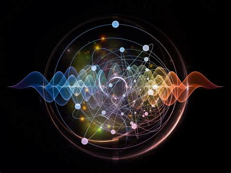 what is quantum theory of light according to a new quantum theory two way signaling may