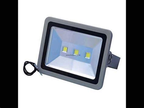 Reflektor Original R 150 led reflektory led reflektor 150 watt www lastmediashop sk