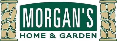 landscaping supplies antioch ca morgans home  garden