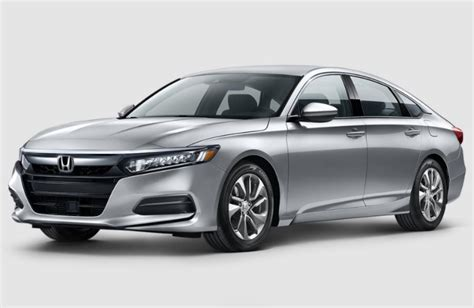 2015 honda accord colors exterior colors for 2015 honda accord see 2015 honda