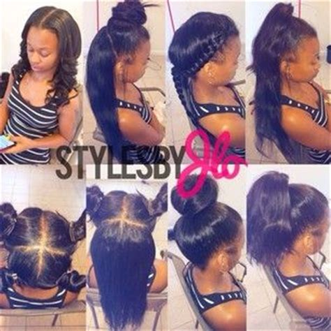 teen sew in face 2 face weave beauty lounge 84 best images about cute sew ins on pinterest lace