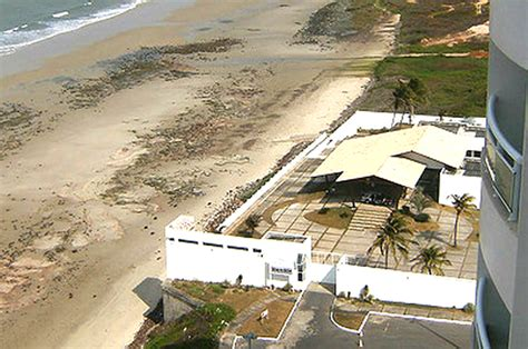 casa governo it dino prop 245 e venda da casa de veraneio do estado para