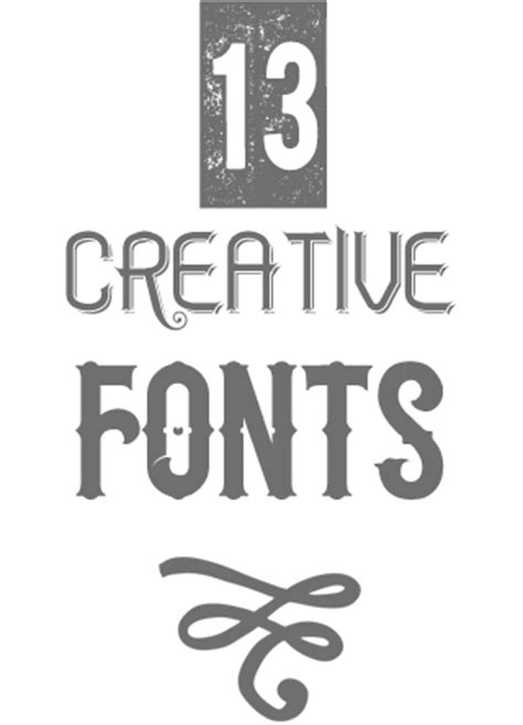 the ultimate creative font bundle web fonts included