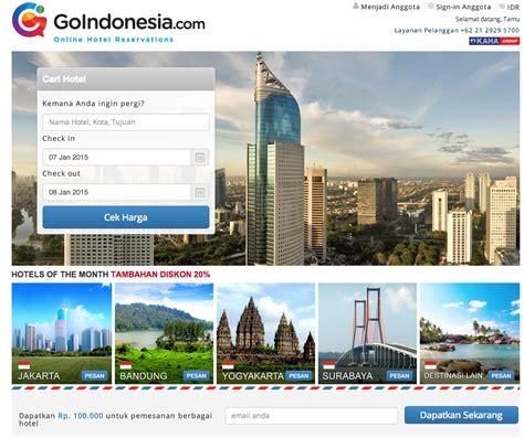 agoda indonesia career goindonesia hotel dan informasi mengenai indonesia