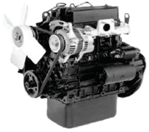 tier 4 engines stauffer diesel